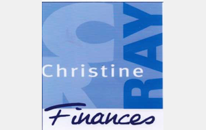 CHRISTINE RAY FINANCES